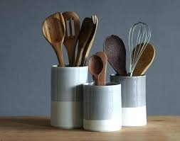 kitchen utensil holder ideas utensil holder ideas kitchen utensil holder ideas exemplary