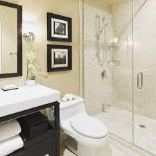 desain kamar mandi warna hitam putih 29 model kamar mandi sederhana minimalis terbaru 2018 dekor rumah