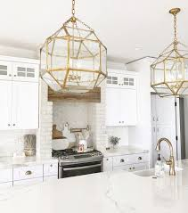 Light Kitchen 151 Best Kitchen Images On Pinterest Kitchen Ideas Kitchen And