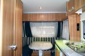 luxury caravans in india with wonderful innovation in uk fakrub com