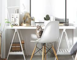 Cool Things For Office Desk Excellent Cool Stuff For The Home Images Ideas House Design