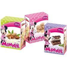 cuisine minnie auchan mixeur interactif minnie disney jouet imitation simba pas cher à