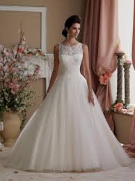 lace top wedding dress lace top gown wedding dress naf dresses