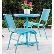 Turquoise Bistro Chair 18 Best Target Products Images On Pinterest Target Beauty