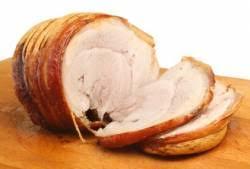comment cuisiner roti de porc cuisson du rôti de porc au four et cocotte minute femmezine fr