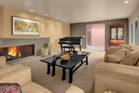 Home Ideas For Living Room   furniture interior design living room ideas picture mfup luxury