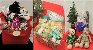 Custom Gift Baskets Killeen Daily Herald Buytexasdeals Com 50 Off Custom Gift