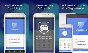 hotspot shield elite apk hotspot shield vpn elite v5 8 5 apk4free