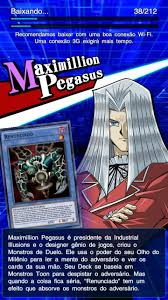 30 best yugioh trading card game images on pinterest card