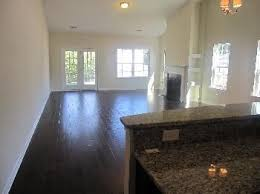 8 best images about taupe interior on pinterest taupe paint