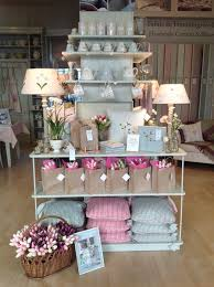 wedding gift shop a beautiful display of s day gift ideas see our website or