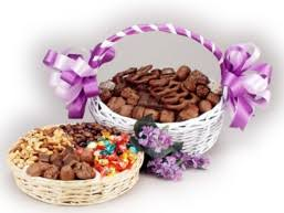 sugar free gift baskets baskets by expressions gift baskets chocolate gifts and baskets