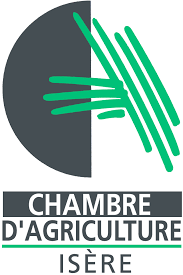 chambre agriculture 38 rapport bonaimé e