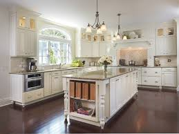 kitchen cabinets in ri kitchen cabinets ri to really encourage your home design kitchen