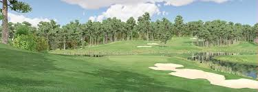 thanksgiving point golf deals golf course software full swing golf indoor golf simulator