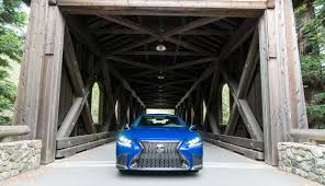 lexus ls top speed 2018 lexus ls 500 first drive review big bold and breathtaking