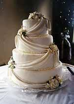 wedding cake prices rochester fascinating wedding cakes rochester