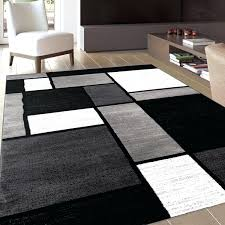 rugs uk modern modern square rugs uk modern 8 foot square rugs modern square rugs