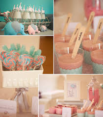 elephant decorations for baby shower chic elephant baby shower ideas and invitations for 2014 baby