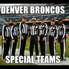 Broncos Suck Meme - denver broncos jokes kappit