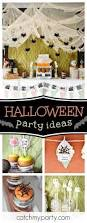 cool ideas for a halloween party 808 best cool party ideas images on pinterest birthday party