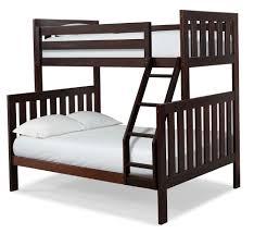 sears mattress outlet toronto best mattress decoration