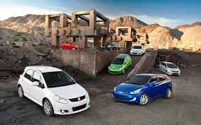 chevy sonic vs ford focus economy five door hatchbacks kia suzuki sx4 chevrolet