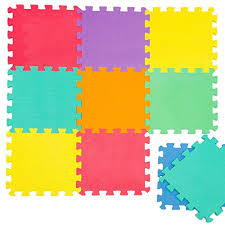 tappeti puzzle tappeto puzzle per bambini in soffice schiuma tappetino