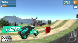 monster truck racing video monster truck racing gameplay 1 youtube