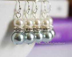 Wedding Gift On A Budget Best 25 Budget Bridesmaid Gifts Ideas On Pinterest Gifts For