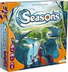 best board game deals black friday pin by fig on games thehousingjournal com pinterest the o