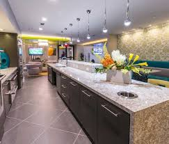 apartments in south houston tx san palmilla apply now
