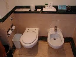 Indian Bathroom Designs Best Bathroom Designs In India Unbelievable Indian Design For Fine
