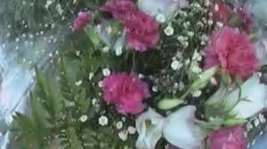 Where Is Diana Buried by Princess Diana U0027s Garden Blooms Into Miraculous Life On 20th