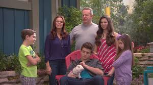 Hit The Floor Episodes - the thundermans full episodes dog day after season 3