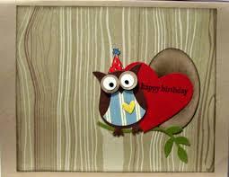 birthday card for best friend crafty maria u0027s stamping world pop up valentine happy birthday