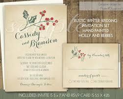 christmas wedding invitations christmas wedding invitations packed with wedding invitation