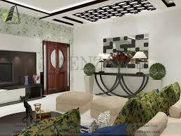 Office Design Interior Design Online by What Is Interior Design Aenzay Interiors U0026 Architecture
