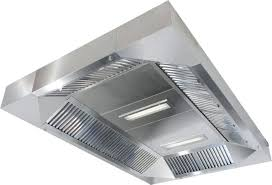 eclairage hotte cuisine professionnelle hote pour cuisine hottes pour cuisine tous les fournisseurs hotte