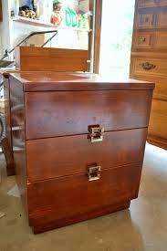 Modern Furniture Company by Garage Sale Treasures