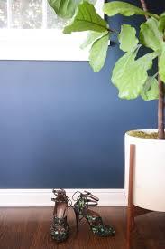 103 best paint colors images on pinterest color palettes paint