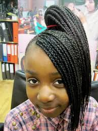 black hairstyles for 13 year old cute hairstyles in braids for black girls hairstyles ideas