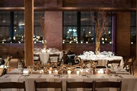 wedding venues chicago the chicest loft wedding venues chicago has to offer weddingwire