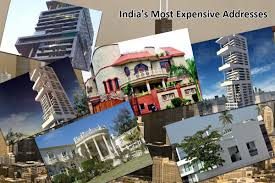 india u0027s most expensive addresses u2013 the square times