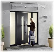 front doors with side lights entrance doors with side lights hormann thermopro and top
