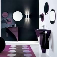 50 small and large bathroom design ideas u2013 lava360