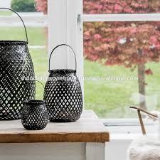 vietnam home decor bamboo lantern wholesale with cheap price buy