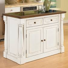 monarch kitchen island buy monarch kitchen island with granite top