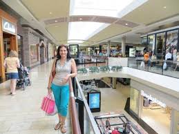 ross park mall black friday hours ross park mall is a simon mall picture of ross park mall ross