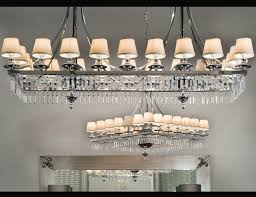 Luxury Home Decor Brands by Chandelier Interesting Luxury Chandeliers Breathtaking Luxury